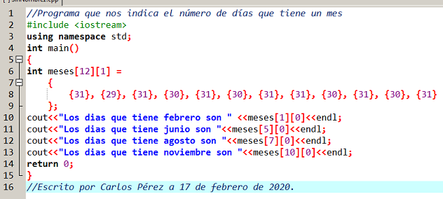 array%20ultimo%20cod.PNG